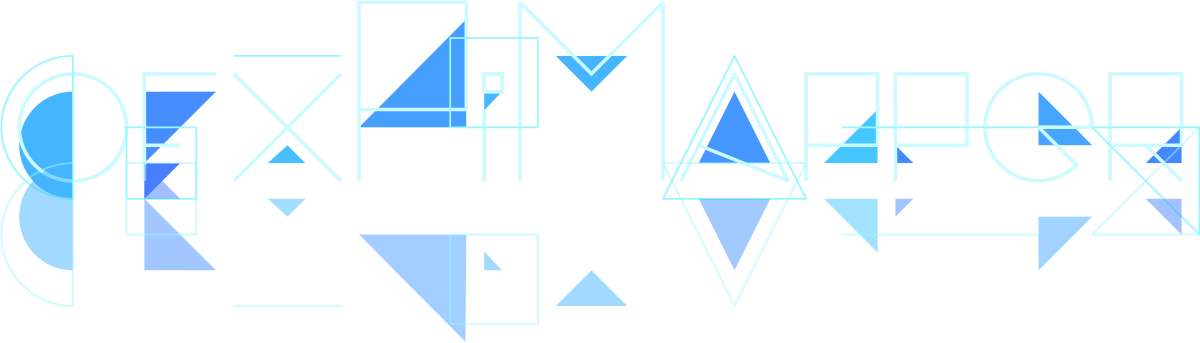 GitHub Instructions :: ofxPiMapper